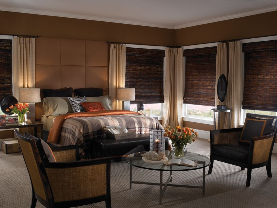 woven woods ideas bedroom 2