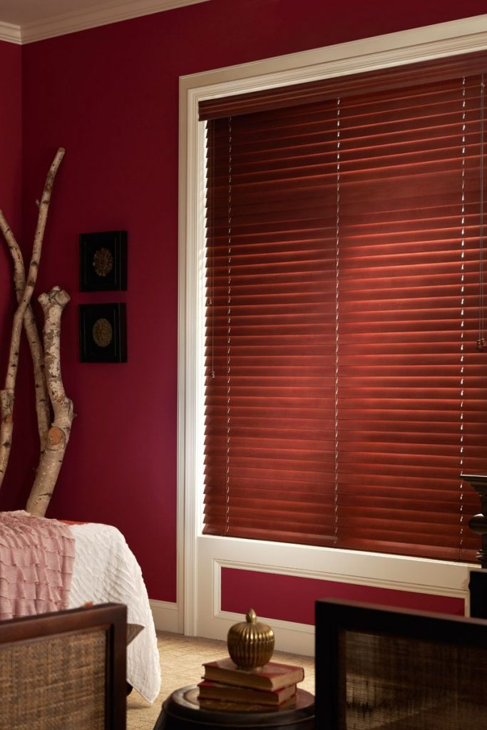 wood blinds ideas 6