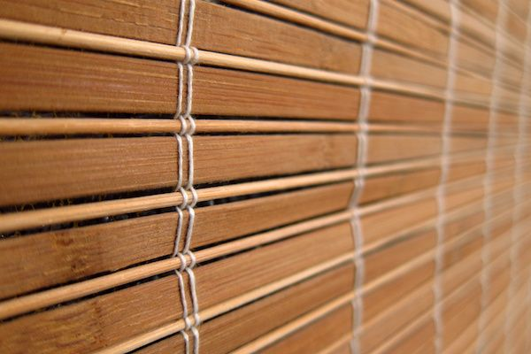 Buy-Bamboo-Blinds-in-Houston-StarLite-Blinds-v002-compressor