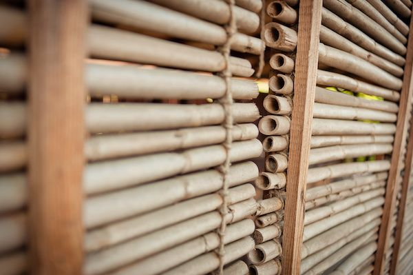 Buy-Bamboo-Blinds-in-Houston-StarLite-Blinds-v003-compressor