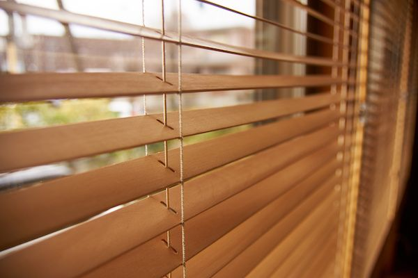 Buy-Bamboo-Blinds-in-Houston-StarLite-Blinds-v004-compressor