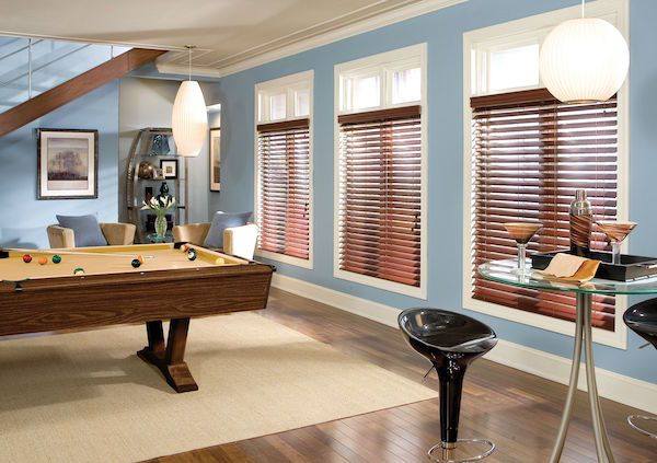 Buy-Faux-Wood-Blinds-in-Houston-v001-compressor