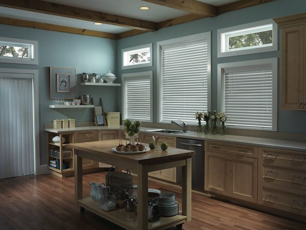 Buy-Faux-Wood-Blinds-in-Houston-v003-compressor