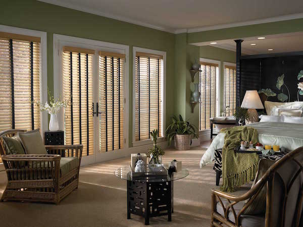 Buy-Faux-Wood-Blinds-in-Houston-v006-compressor