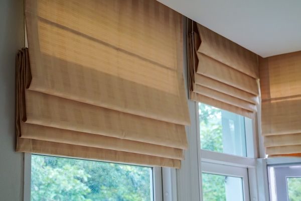 Buy-Roman-Blinds-in-Houston-StarLite-Blinds-v002-compressor
