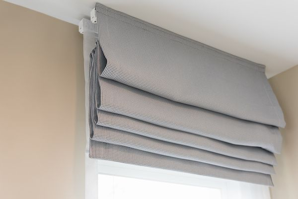 Buy-Roman-Blinds-in-Houston-StarLite-Blinds-v004-compressor
