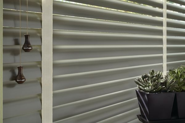 Aluminum-Blinds-in-Houston-v002-compressor