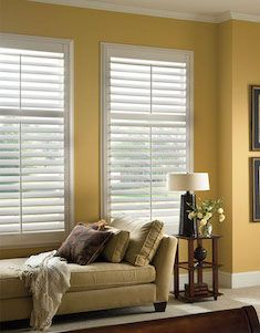 Buy-Shutters-and-Blinds-in-Houston-v002-compressor