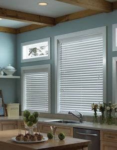 Buy-Shutters-and-Blinds-in-Houston-v004-compressor