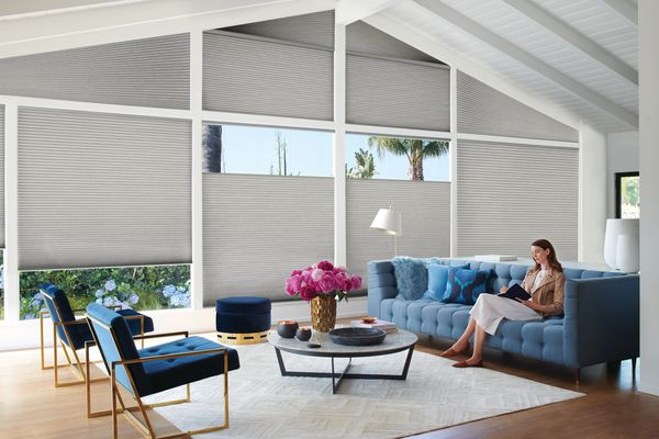Honeycomb-Blinds-in-Houston-v003-compressor
