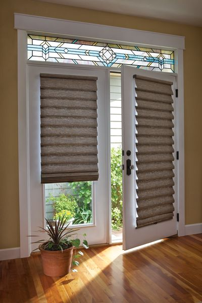 Roman-Blinds-in-Houston-v001-compressor