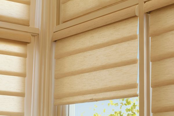 Roman-Blinds-in-Houston-v002-compressor