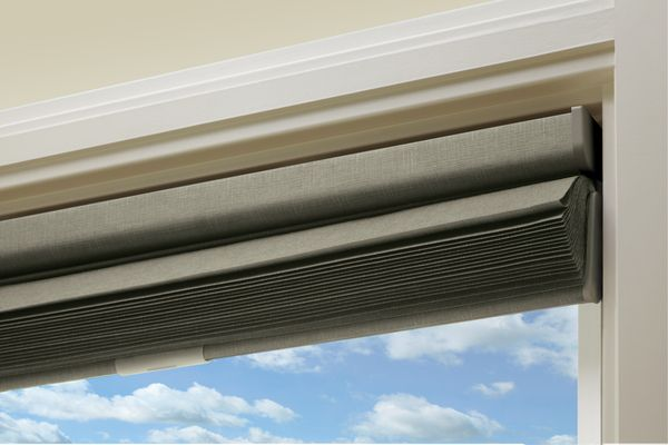 Roman-Blinds-in-Houston-v003-compressor