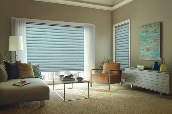 Roman-Blinds-in-Houston-v004-compressor