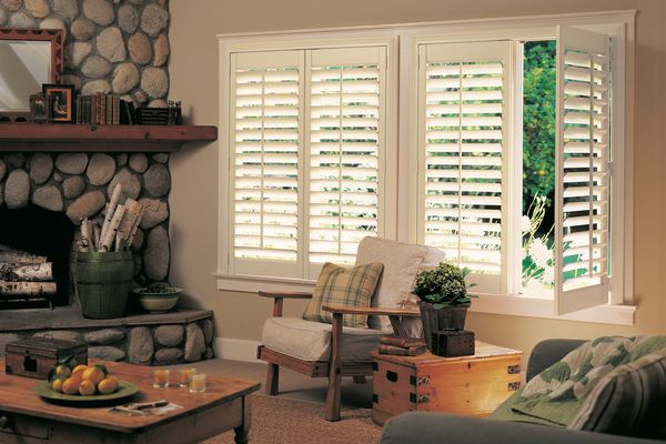 Buy-best-Plantation-Shutters-in-Houston-v001-compressor
