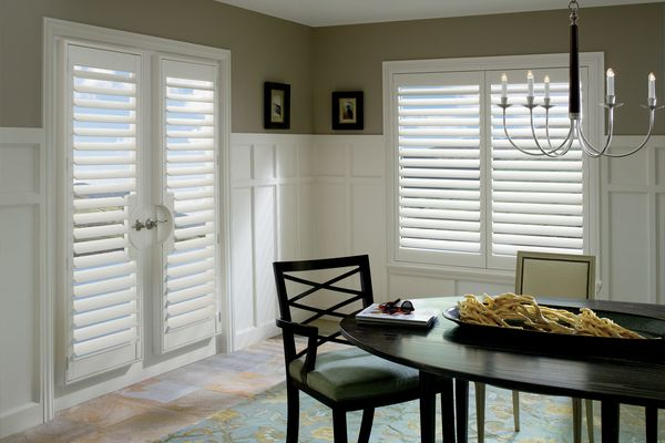 Buy-best-Plantation-Shutters-in-Houston-v002-compressor