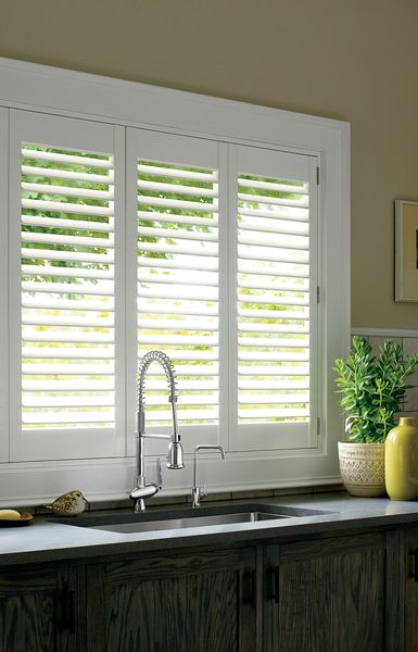 Buy-best-Plantation-Shutters-in-Houston-v003-compressor