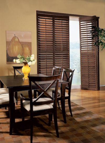 Buy best Wooden Shutters in Houston v002