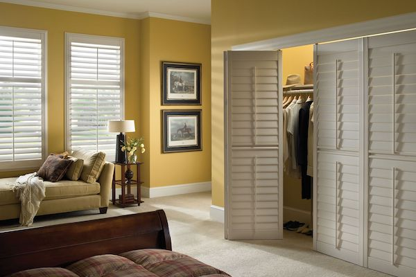 Buy best Wooden Shutters in Houston v004