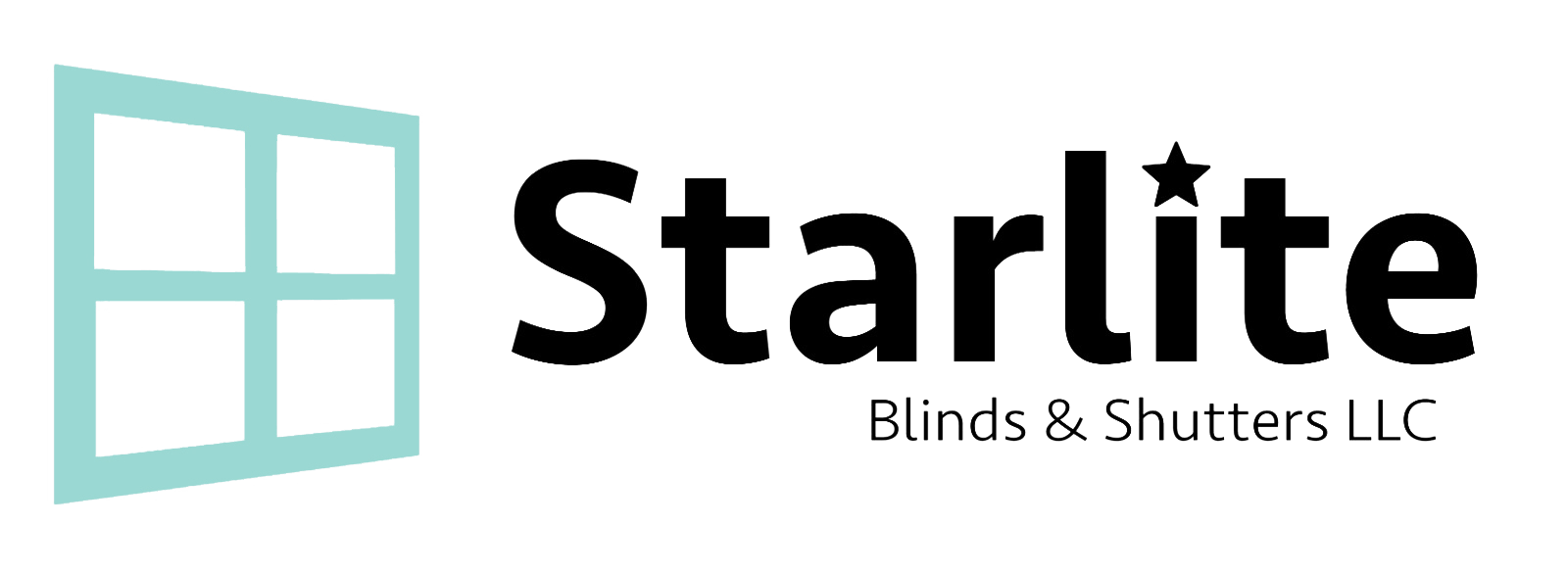Starlite Blinds & Shutters